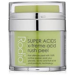 SUPER ACIDS X-TREME ACID...