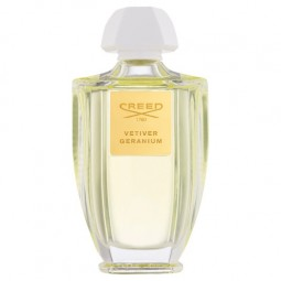 CREED VETIVER GERANIUM EDP