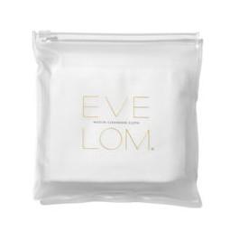 EVE LOM MUSLIN CLEASING CLOTH
