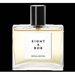 EIGHT & BOB ORIGINAL...