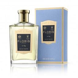 FLORIS Nº 89 EDT