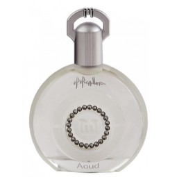 MICALLEF AOUD