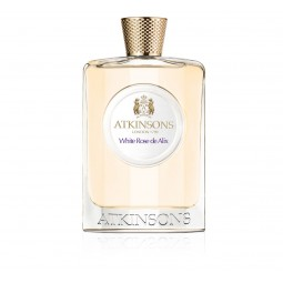 ATKINSONS WHITE ROSE DE...
