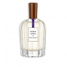 MOLINARD ACQUA LOTUS EDP