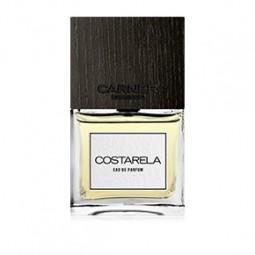 CARNER - COSTARELLA