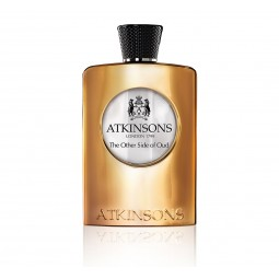 ATKINSONS THE OTHER SIDE OF...