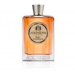 ATKINSONS LONDON 1799 -...