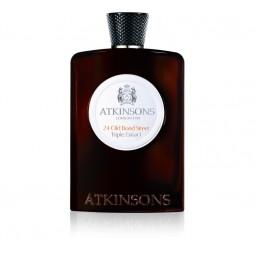 ATKINSONS 24 OLD BOND...