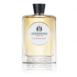 ATKINSONS LONDON 1799 - 24...