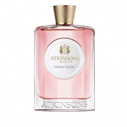 ATKINSONS FASHION DECREE EDT