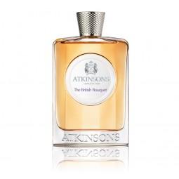 ATKINSONS LONDON 1799 - THE...