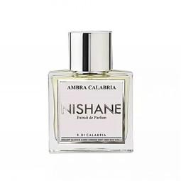NISHANE AMBRA CALABRIA