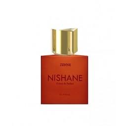 NISHANE ZENNE