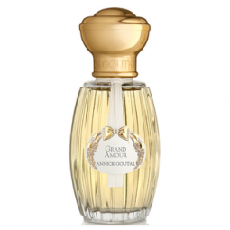 GOUTAL GRAND AMOUR EDP