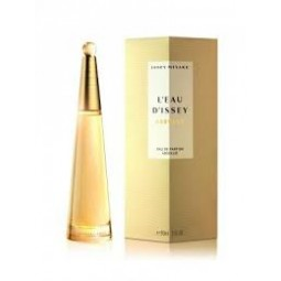 ISSEY MIYAKE L´EAU D´ISSEY...