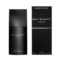 ISSEY MIYAKE NUIT D´ISSEY...