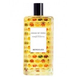 BERDOUES ASSAM OF INDIA EDP