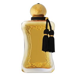 PARFUMS de MARLY SAFANAD EDP