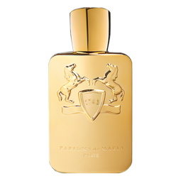 PARFUMS de MARLY GODOLPHIN EDP