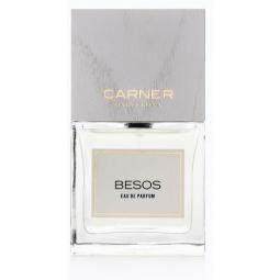 CARNER - BESOS