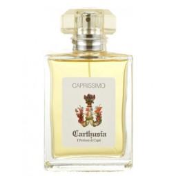CARTHUSIA - CAPRISSIMO