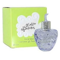 LOLITA LEMPICKA edt 75 ml