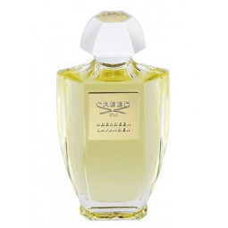 CREED ABERDEEN LAVENDER EDP