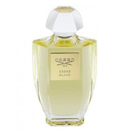 CREED CEDRE BLANC EDP